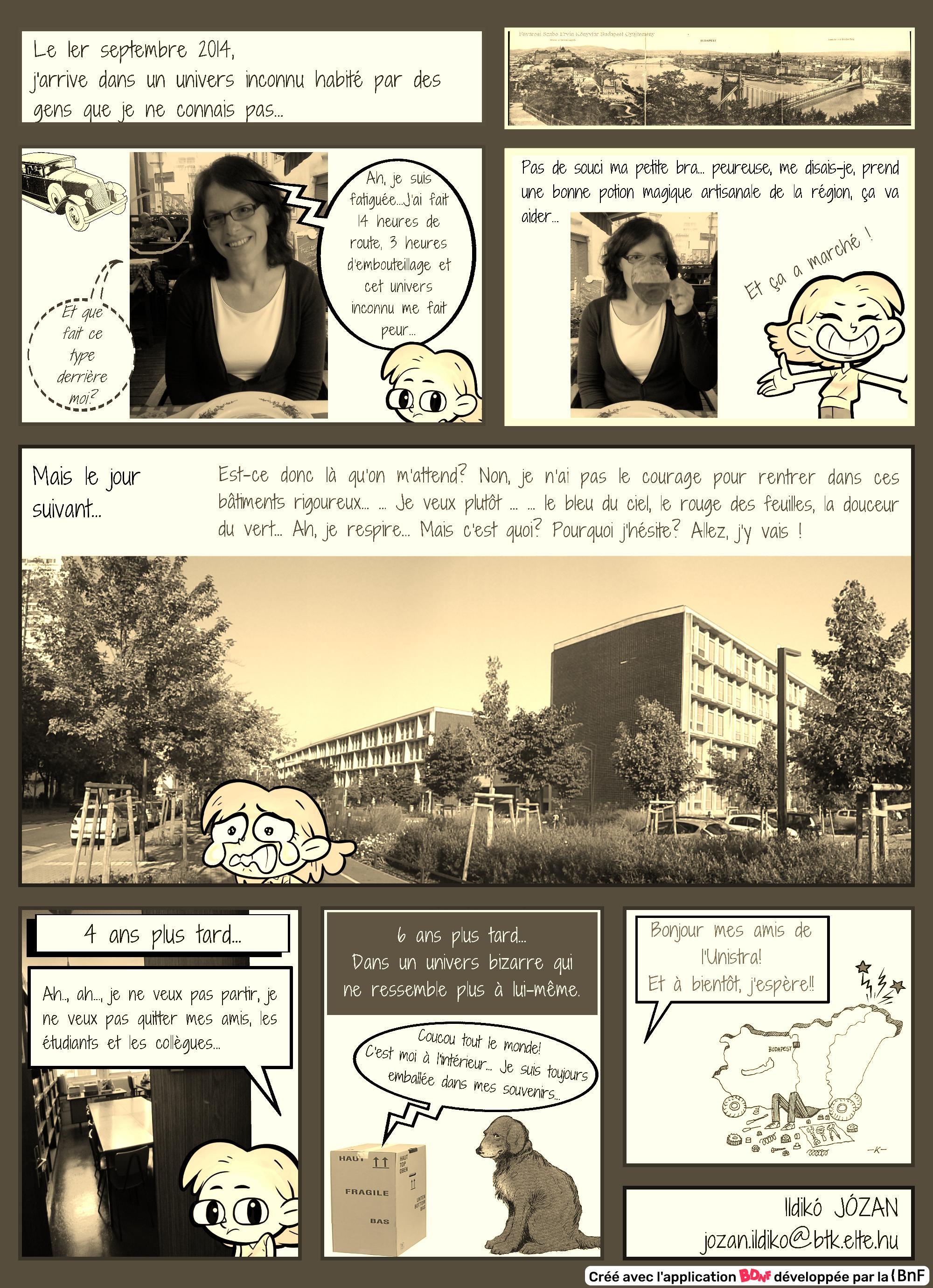 Actualites Faculte Des Langues Universite De Strasbourg